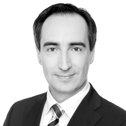 MMag. Gregor Winkelmayr, MBA, LL.M. (Essex), Rechtsanwalt