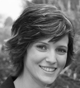 Teresa Waiß